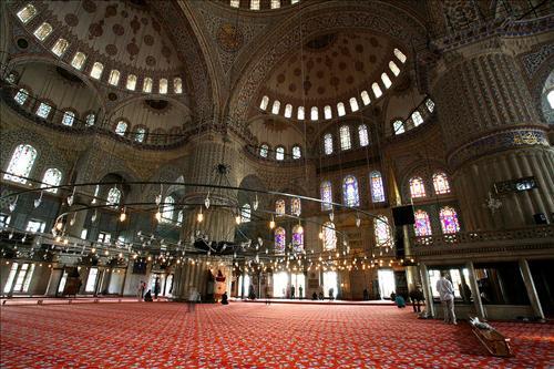 blue_mosque_