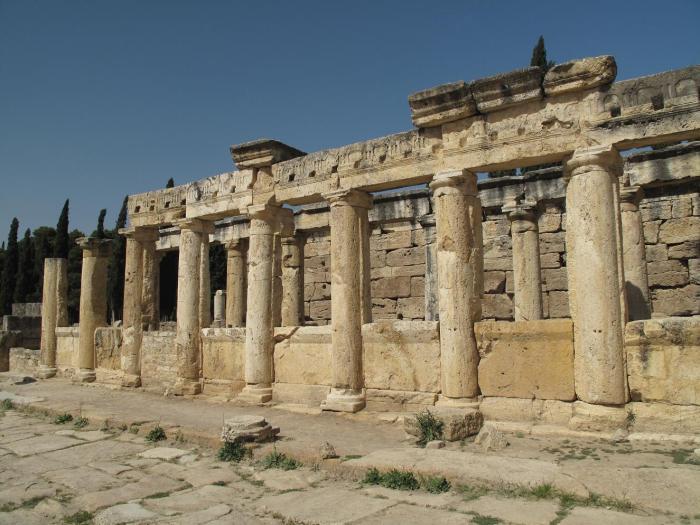 kolumnas
