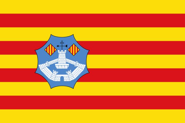 750px-Bandera_de_Menorca.svg