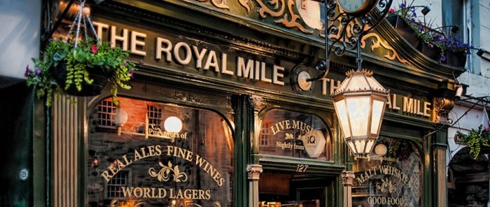 the-royal-mile-tavern