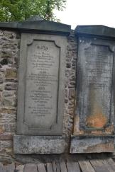 Grobowiec rodziny Riddell